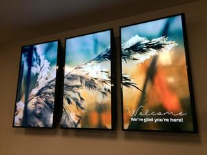 Church-Digital-Signage-Faith-Community-Church